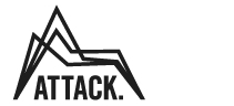 attack-review